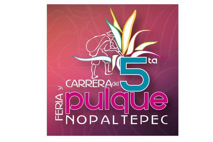 carrera del pulque nopaltepec