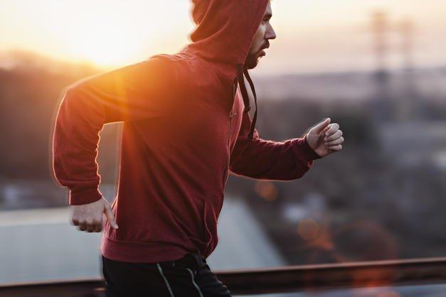 15 Tips para mantenerte motivado y seguir devorando kilómetros