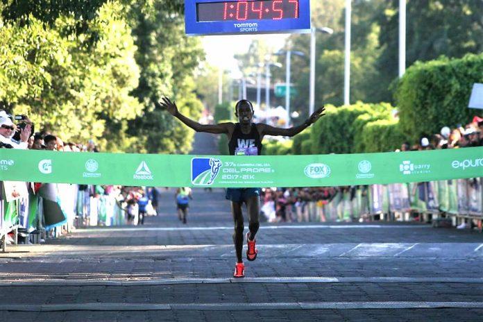 resultados 21k medio maraton dia del padre