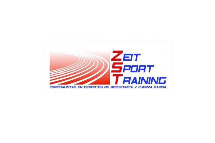 Zeit Sport Training