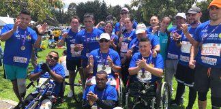 maraton medellin