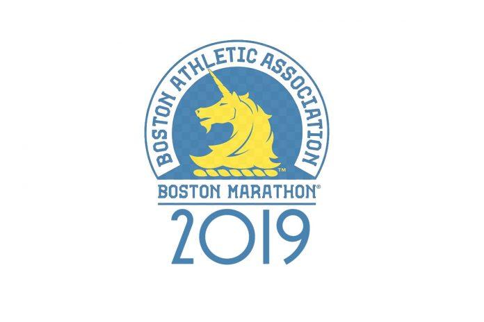 maraton boston 2019