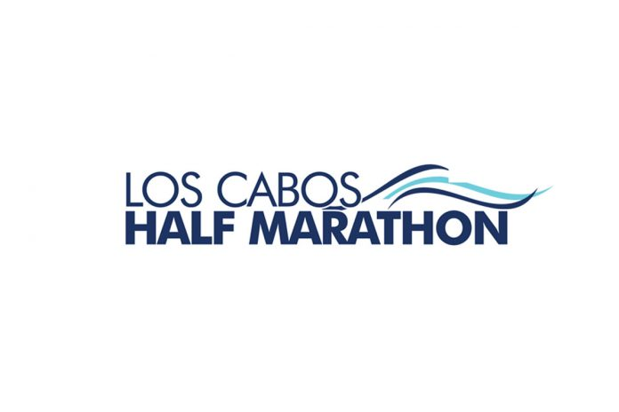 medio maraton 21k los cabos