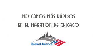 mexicanos más rapidos en chicago