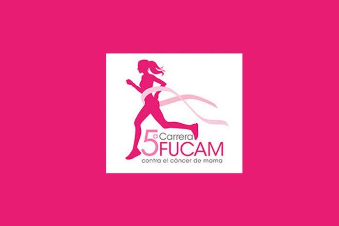 5a Carrera FUCAM 2019