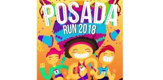 Posada Run