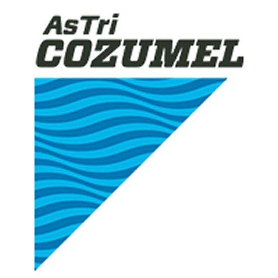 Triatlón Cozumel 2019
