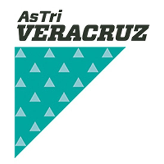 Triatlón Veracruz 2019