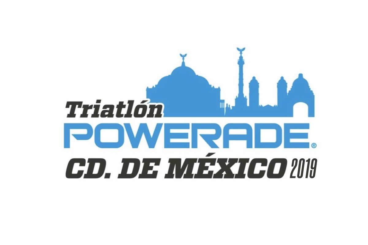 triatlon powerade 2019