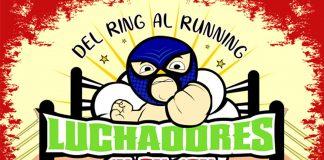 Del ring al Running