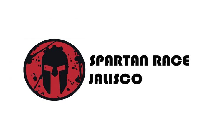 SPARTAN RACE JALISCO