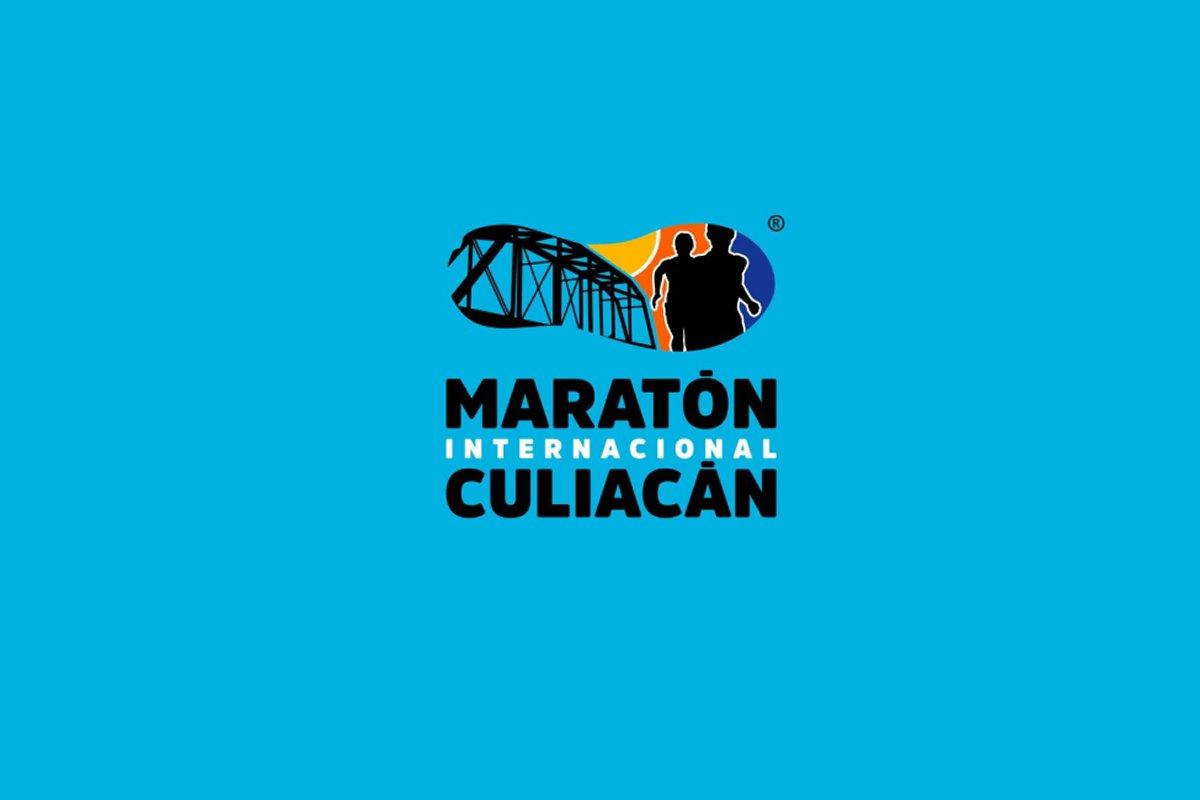 MARATÓN INTERNACIONAL DE CULIACÁN 2020
