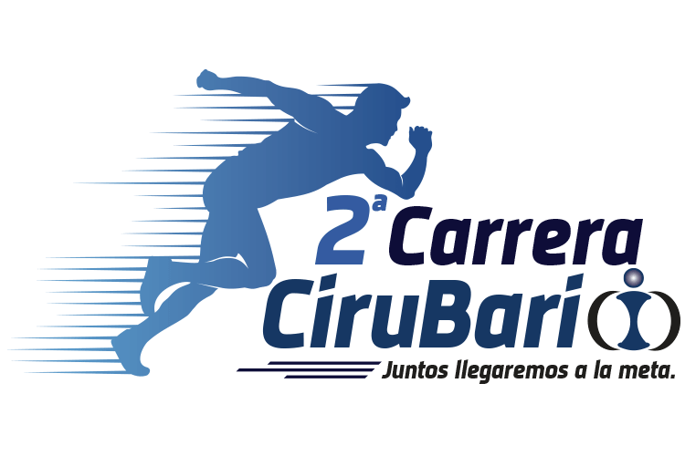 CARRERA CIRUBARI 2020