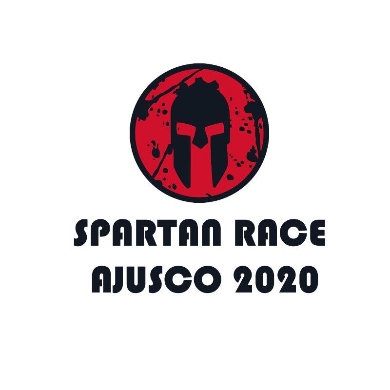Spartan Ajusco 2020