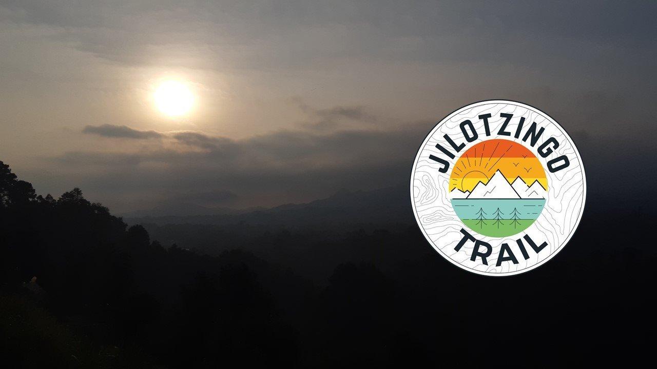 JilotzingoTrail 2020