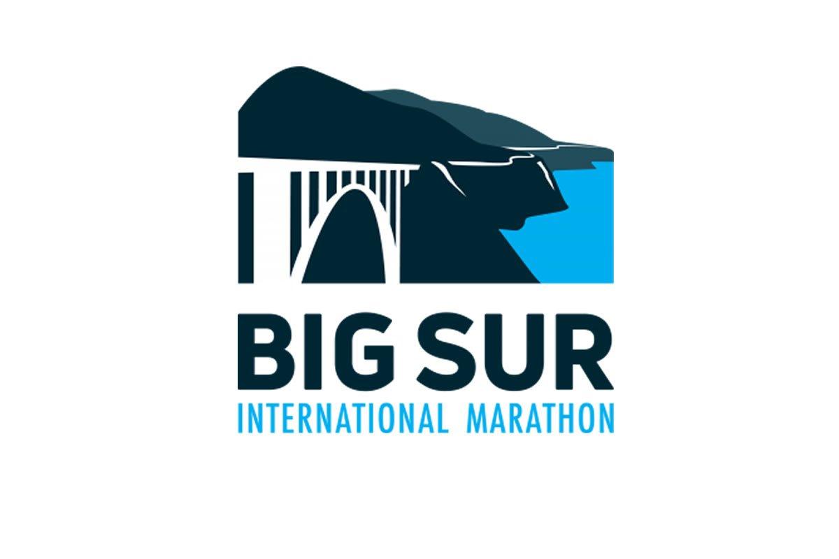 Big Sur Marathon 2020