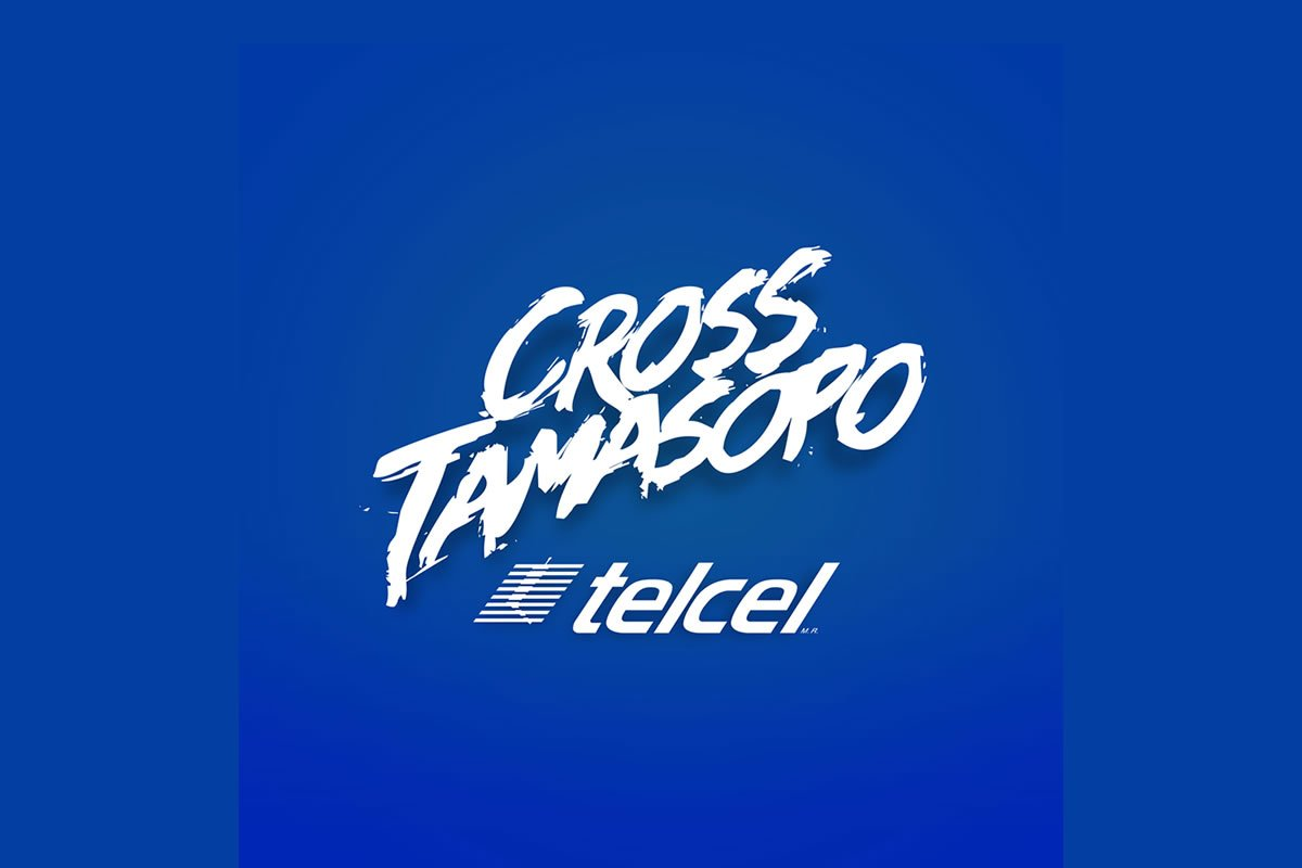 Cross Tamasopo 2020