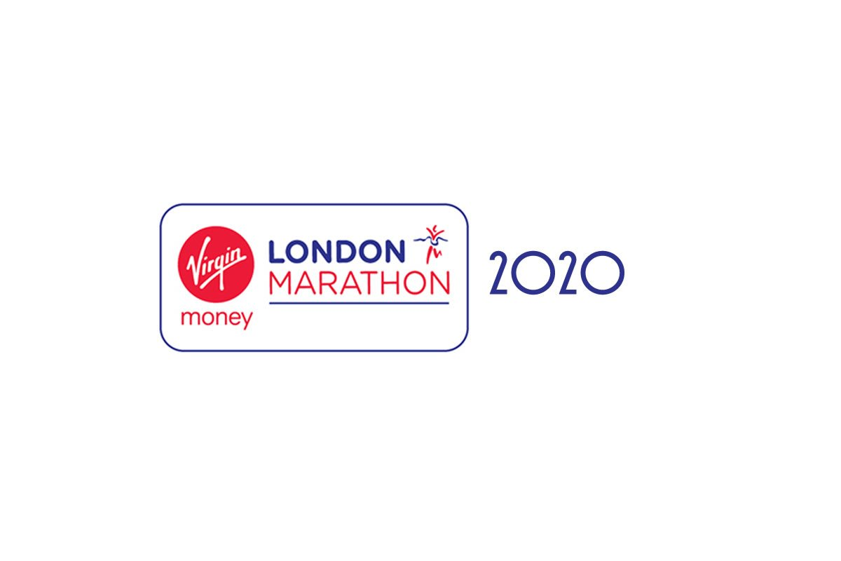 MARATÓN DE LONDRES 2020