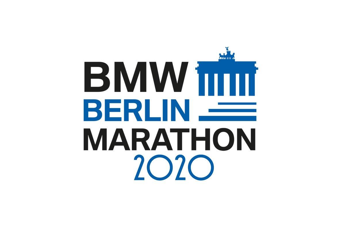 Maratón de Berlín 2020