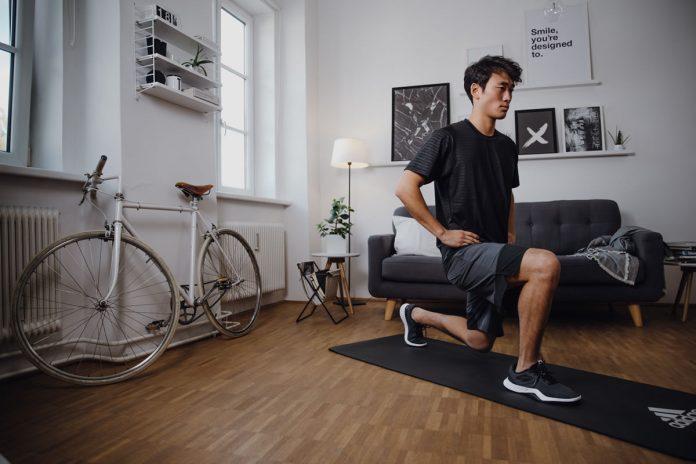Adidas Runtastic Premium gratis