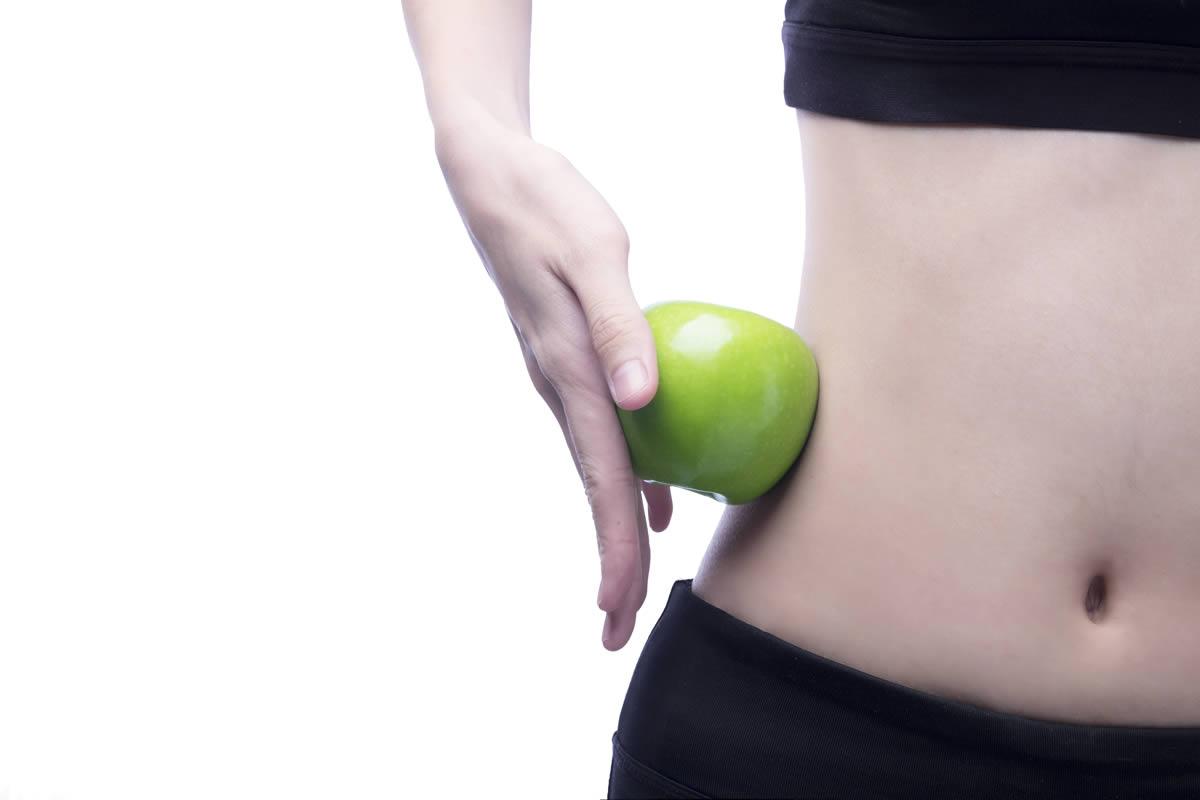 Resultados de pérdida de peso de 90 días