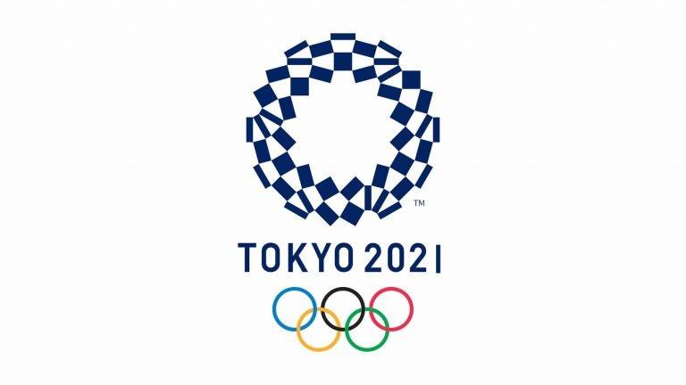 Es oficial: Los Juegos Olímpicos Tokio serán el 2021