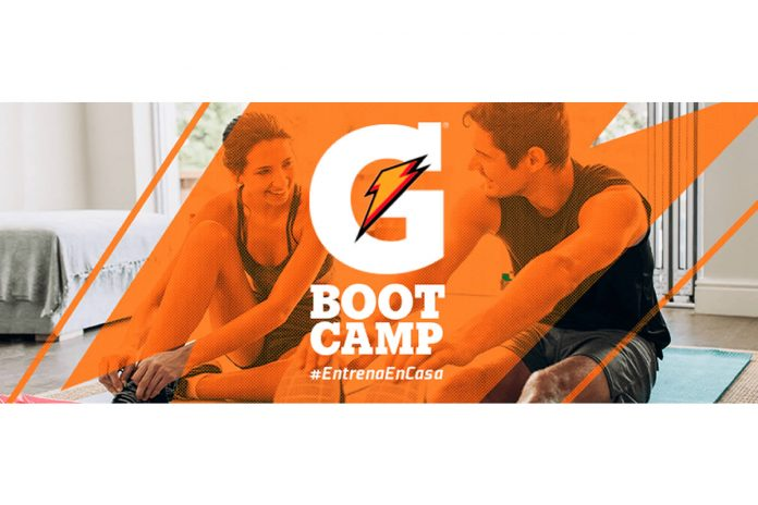 GBoot Camp