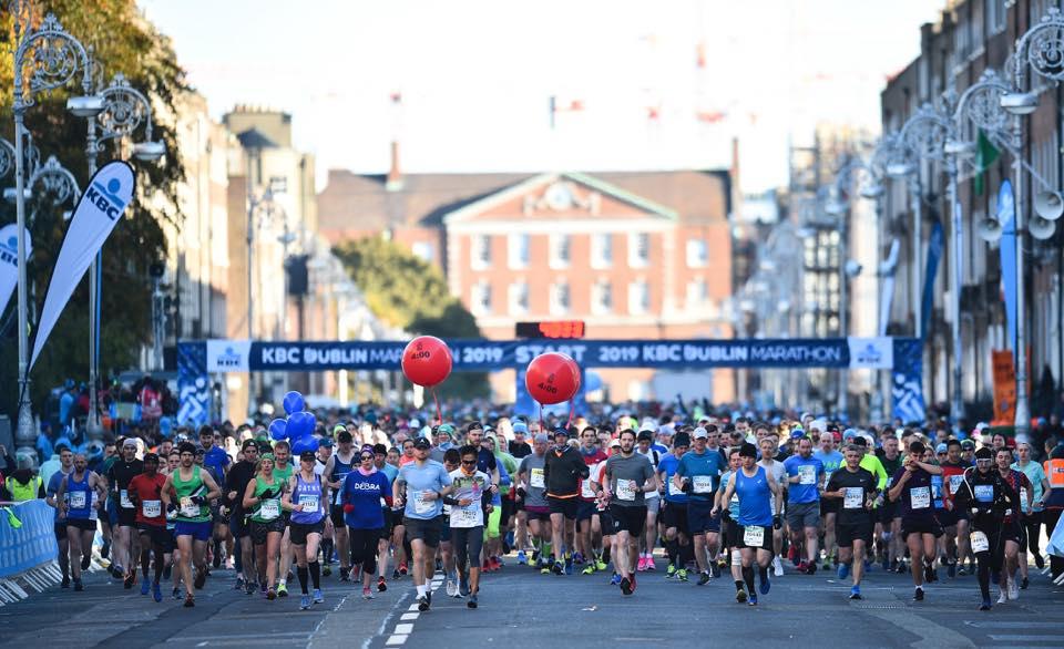 La imagen tiene un atributo ALT vacío; su nombre de archivo es Maratón-de-Dublín-2.jpg