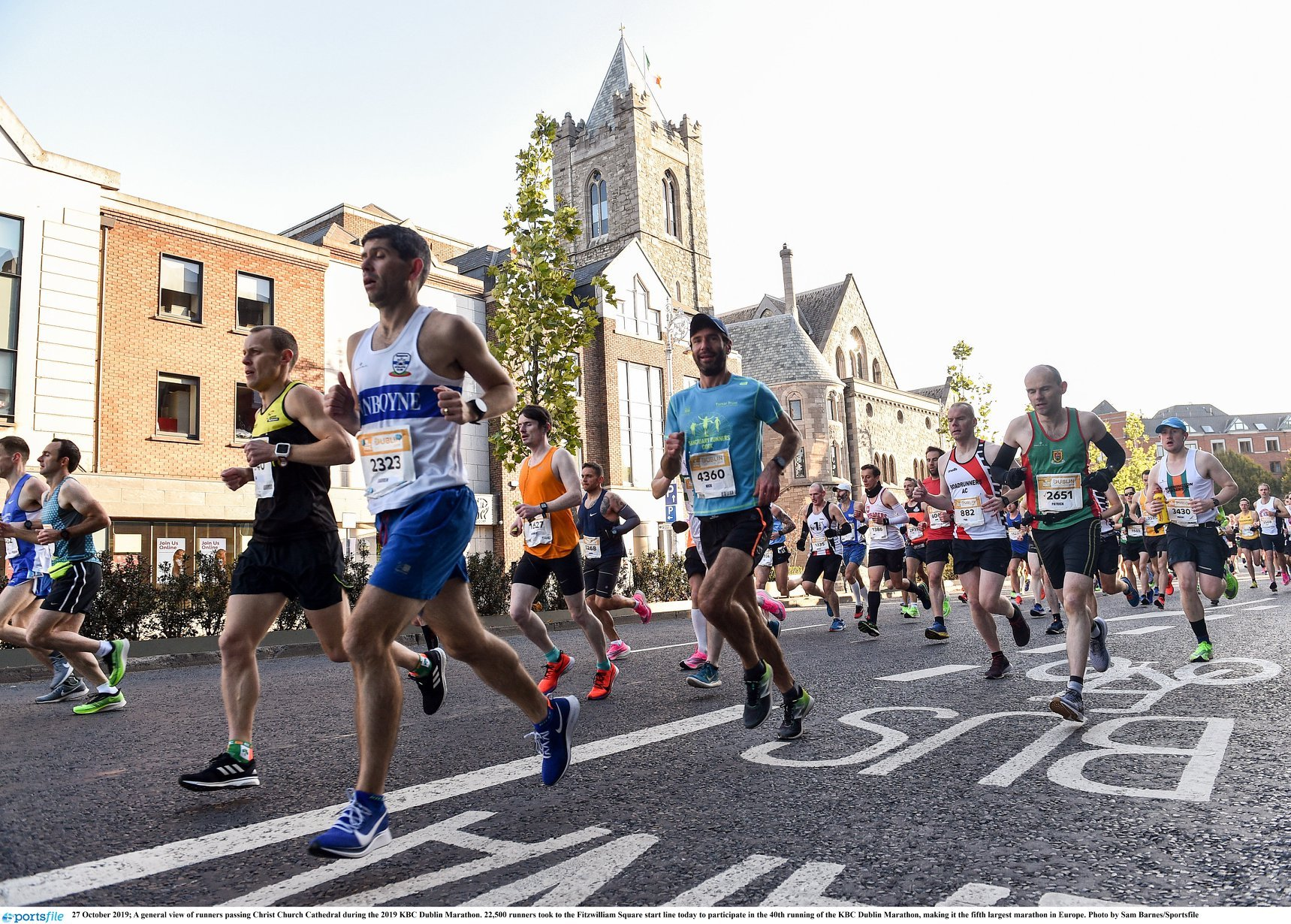 La imagen tiene un atributo ALT vacío; su nombre de archivo es Maratón-de-Dublín-3.jpg