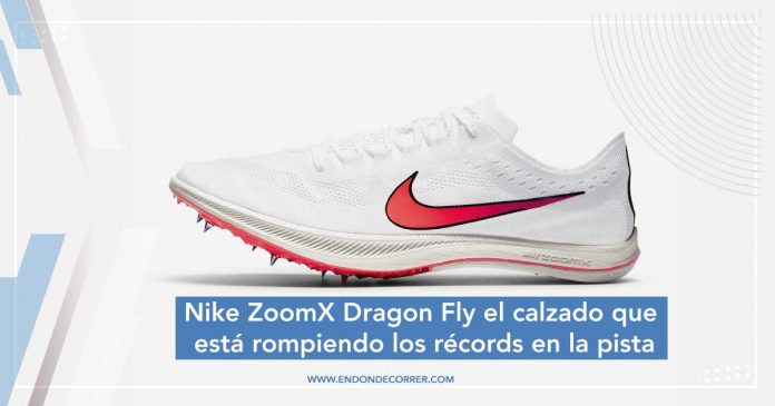 Nike-ZoomX-Dragon-Fly