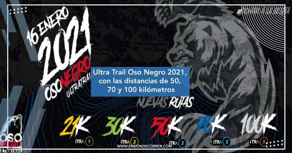 Ultra-Trail-Oso-Negro