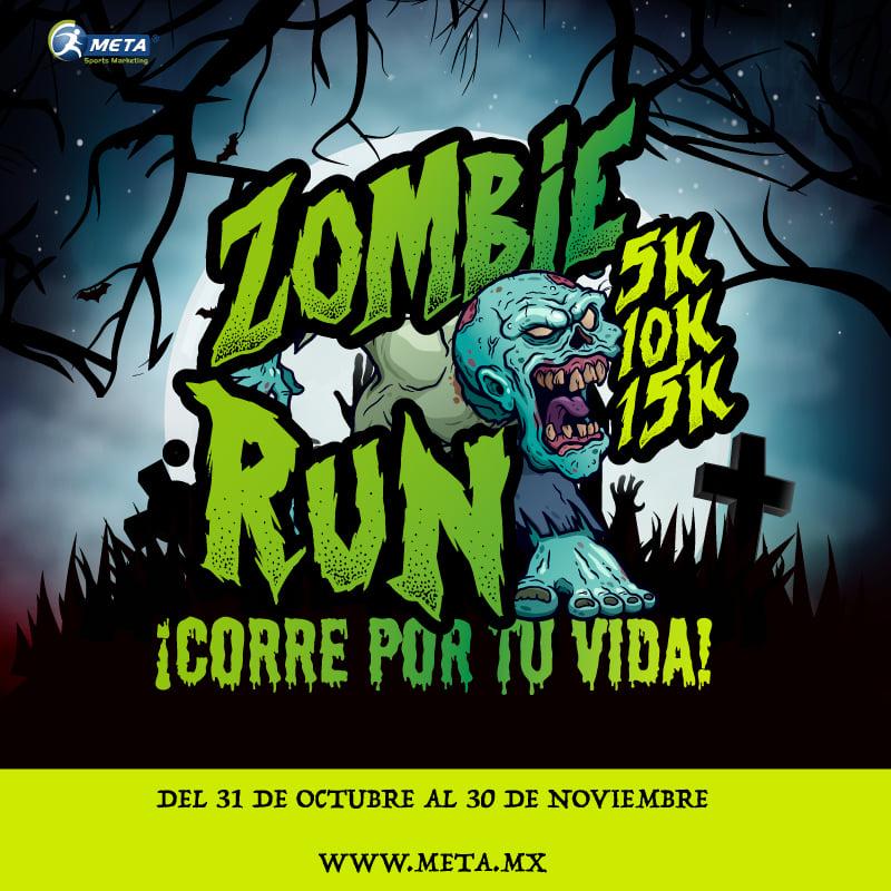 zoombie-run-2020