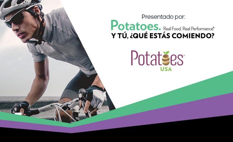 """13ª Rodada Virtual Emoción Deportiva edición """"Giro"""" 30-60-90 kilómetros"""