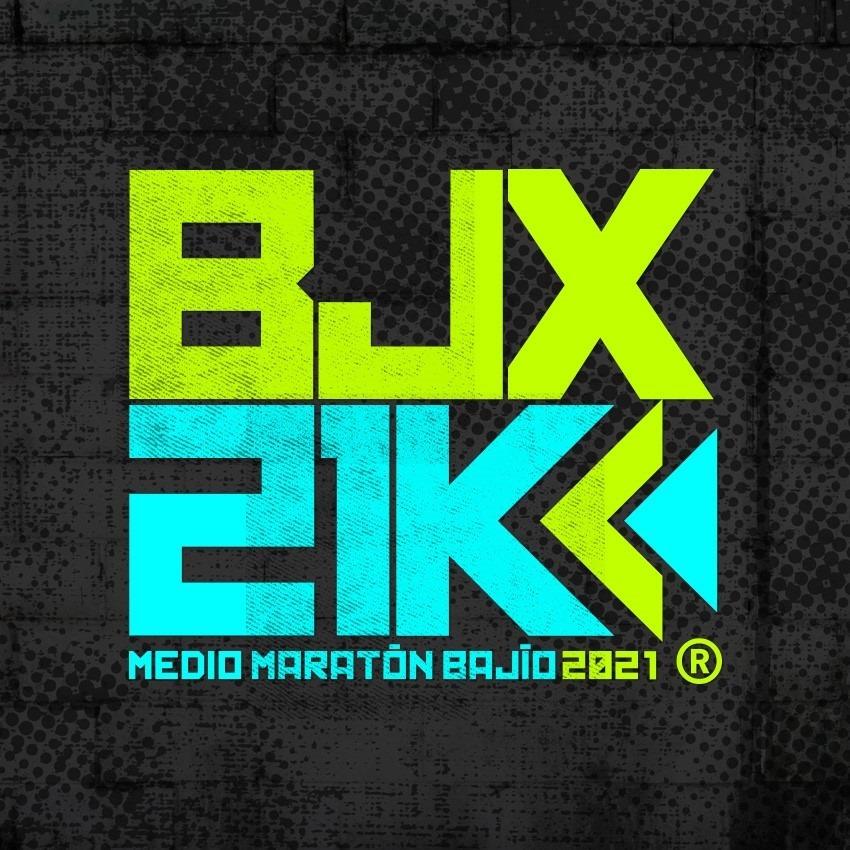 Medio Maratón Bajío 2021