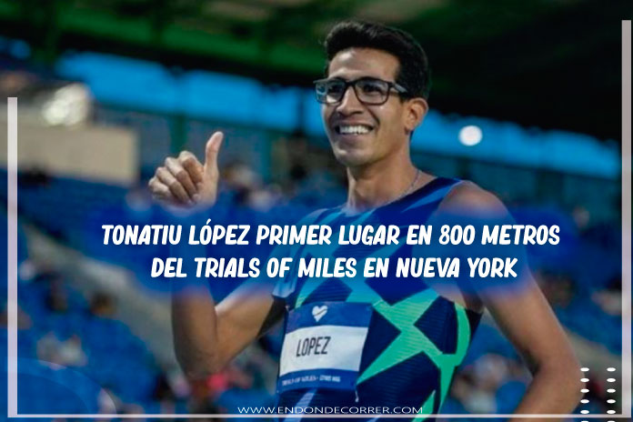 Tonatiu López