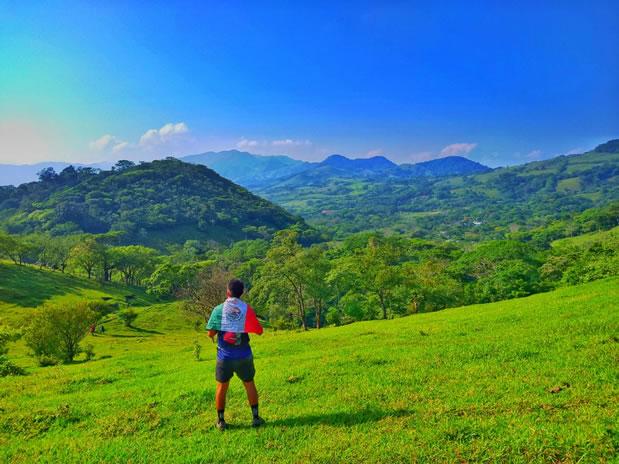 Trail Catemaco Nanciyaga la Finca 2021, escápate a correr en la selva y de pasada una limpia