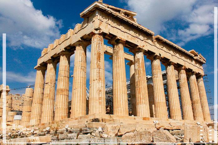 aratón de Atenas