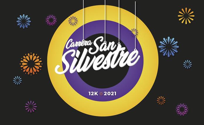 Cierra el año corriendo en Reforma en la carrera San Silvestre 12k 2021